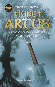 »King« Artus
